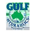 Gulf Hydraulics